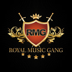 Royal Music Gang