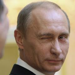 Putin en español