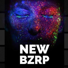 new bzrp