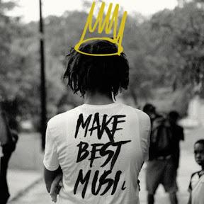 Make Best Music