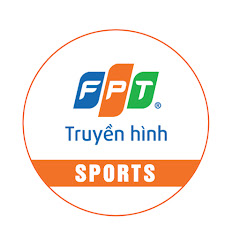 FPT Sports