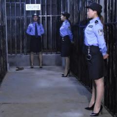 Fictitious Prison
