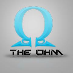 THE OHM