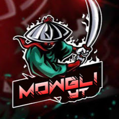 mowgli Yt