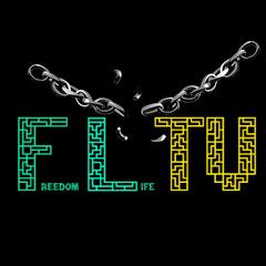 FLife TV