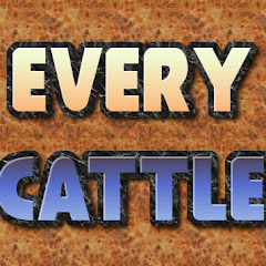 Every Cattle