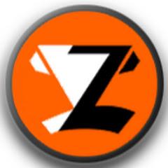 Zhakey - Guías de Trofeos, Logros y Coleccionables