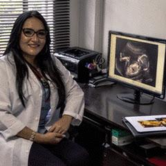 Ginecologa Diana Alvarez