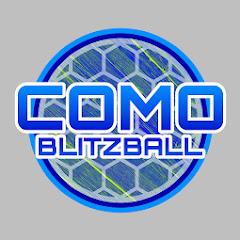 Como Blitzball