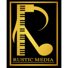 RUSTIC MEDIA The Real