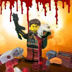 Lego DeadMadness