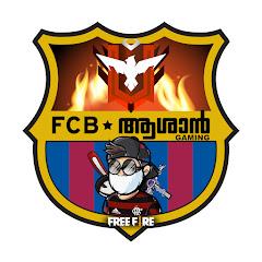 FCB ആശാൻ Gaming