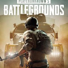 PlayerUnknown's Battlegrounds - Topic