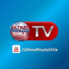 Último Minuto Chile