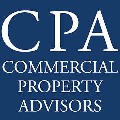 Commercial Property Advisors