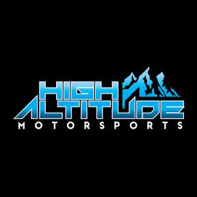 High Altitude Motorsports