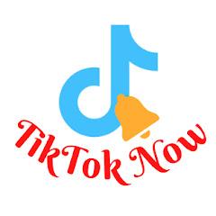 TikTok Now