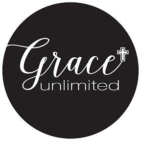 Grace Unlimited