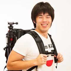 カズチャンネル/Kazu Channel