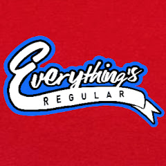 Everythings Regular