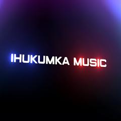 iHukumka Music