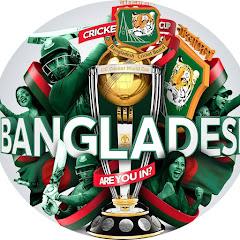 Cricket Reviews