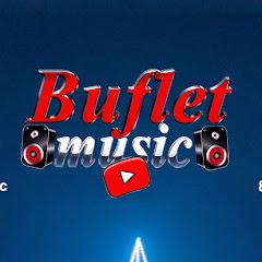 Buflet Music