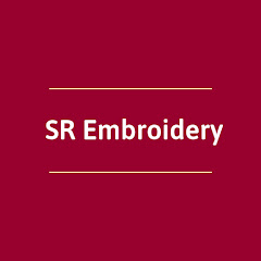 SR Embroidery