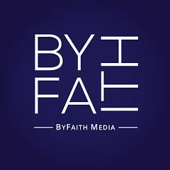 ByFaith Media