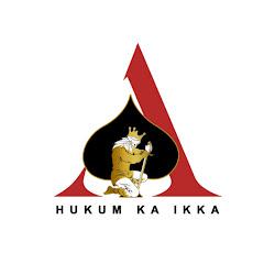 Hukum Ka Ikka Official