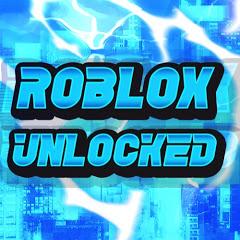 Roblox Unlocked