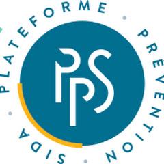 Plateforme Prévention Sida