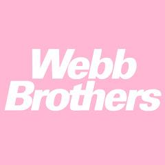 Webb Brothers