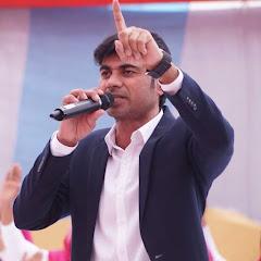 Prophet Bajinder Singh