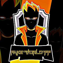 FAKE WORLD FF