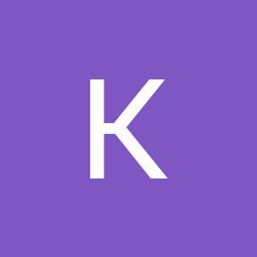 Kaleidoscope Mind Movie Integration Service
