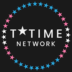 T-TIME NETWORK