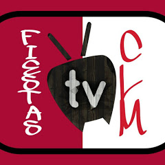 Fiestas Castilla-La Mancha TV