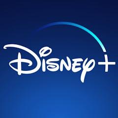Disney Plus Venezuela