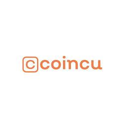 CoinCu