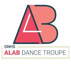 ALAB DANCE TROUPE