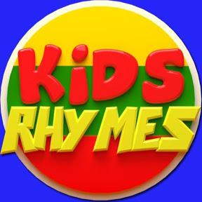 Kids Rhymes Português - Vídeo Para Crianças
