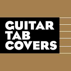 Guitar Tab Covers