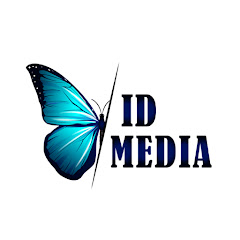 ID Media - Phim Tình Cảm