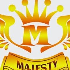 MAJESTY 86