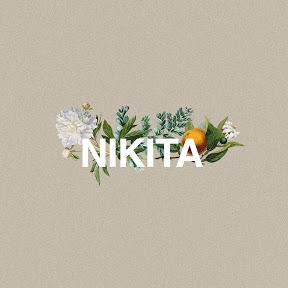prod. nikita