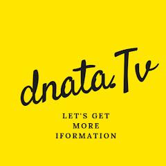 dnata TV