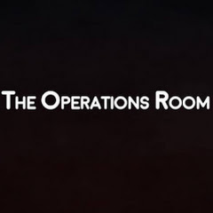 The Operations Room