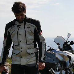Nico - Ride Me Five