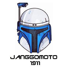 JanggoMoto 1911